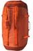 Marmot Long Hauler Duffle Bag X-Large Rusted Orange/Mahogany